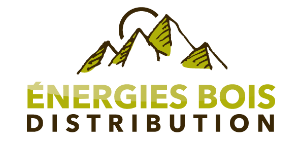 Logo Energies Bois Distribution