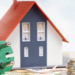 Comment réduire sa facture d'énergie ?