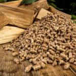 Comment réduire sa consommation de granulés ?