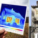 Les passoires thermiques : des logements énergivores
